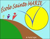 École Sainte Marie du Val d'Ajol